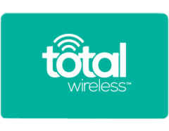 Total Wireless United States