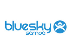 BlueSky