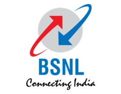 BSNL recharge | Online mobile recharge BSNL India | Fast and