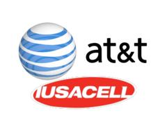 AT&T Iusacell