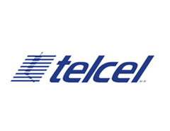 how to find my telcel number