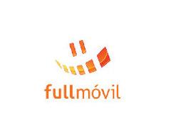 Full Movil