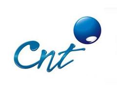 Mobile recharge CNT Ecuador :)...