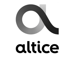 Mobile recharge Altice Dominican Republic | Fast and easy