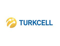 Turkcell Turkije Opwaarderen