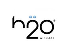 H2O Wireless