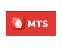 Recharge MTS India