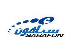 Sabafon
