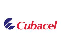 Ricarica Cubacel Cuba